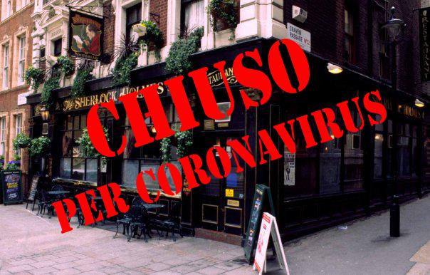 locali-commerciali-chiusi-per-emergenza-coronavirus